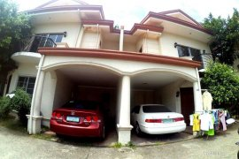 House for rent in Mabolo, Cebu City