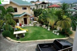3 bedroom house for rent in Talamban, Cebu City