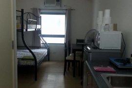 Condo for rent in Studio Zen