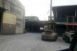Commercial for sale near LRT-1 Balintawak