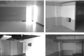 Commercial for rent in Shaw Boulevard, Metro Manila
