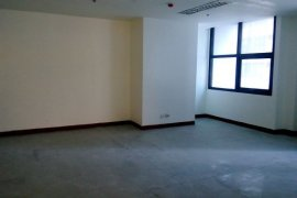 Commercial for rent in Greenhills, Metro Manila