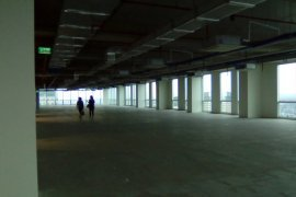 Commercial for rent in Pasay, Metro Manila