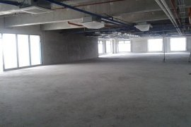 Commercial for Sale or Rent in Clark Freeport Zone, Pampanga