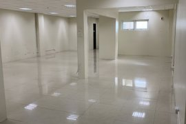 Commercial for rent in Quezon City, Metro Manila