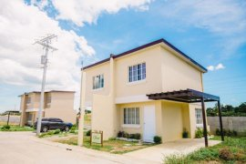 2 Bedroom House for sale in Pagaspas, Batangas