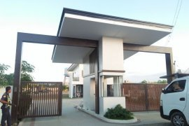 2 Bedroom House for sale in Ibaba, Laguna