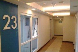 2 bedroom condo for sale in Celadon Park