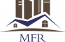 MFR Real Estate Corporation