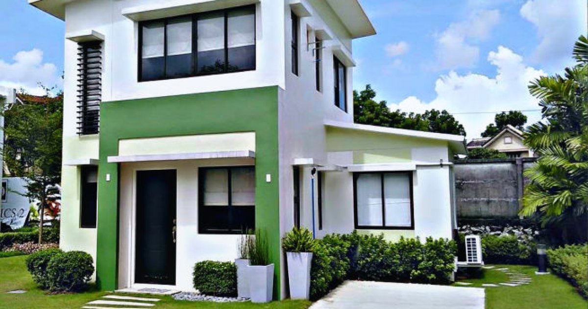 3 bed house for sale in cainta rizal 4 948 900 1783082 for 0 bedroom house for sale