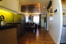 2 bedroom condo for sale in Taguig, National Capital Region