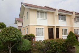 2 bedroom townhouse for sale in Claremont