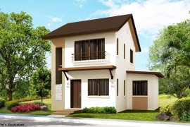 3 bedroom house for sale in Amarilyo Crest