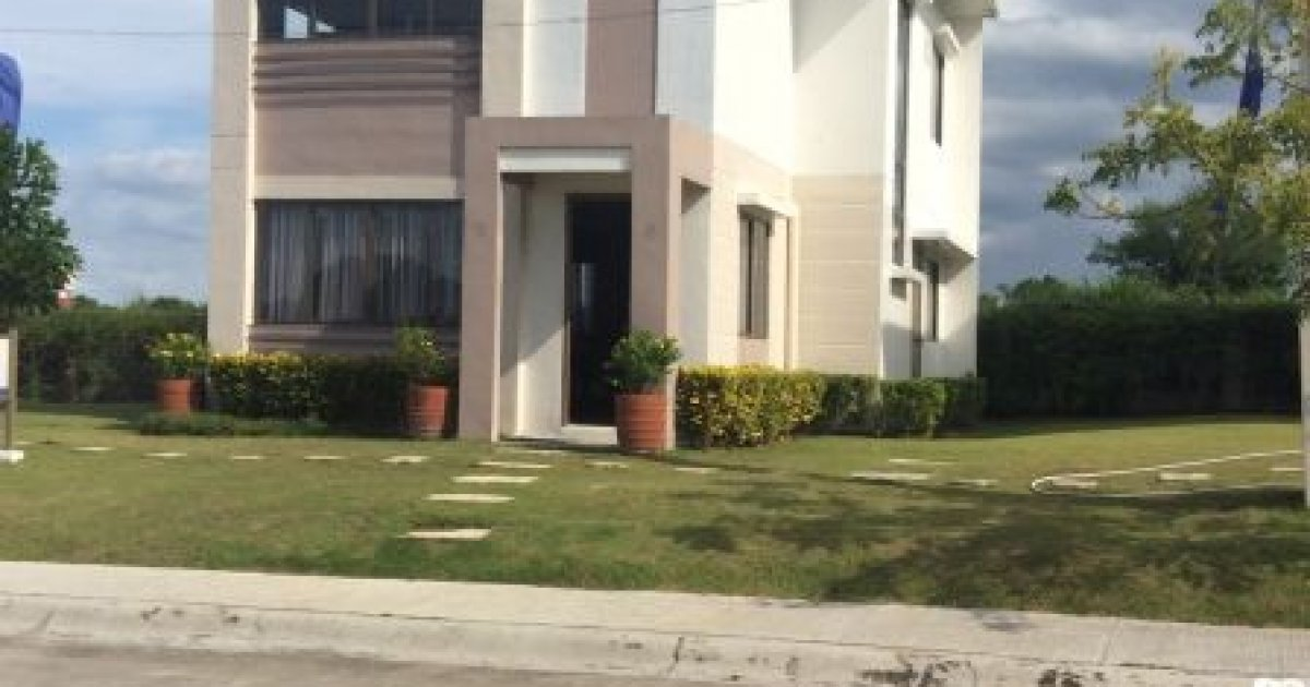 3 bed house for sale in san rafael bulacan 4 162 900 for 9 bedroom house for sale
