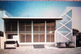 Warehouse and factory for sale in The Currency - Commercial and Office Units for Sale