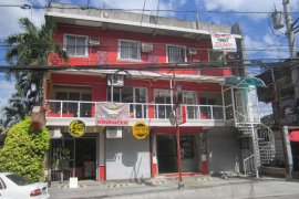 Retail space for sale in The Currency - Commercial and Office Units for Sale