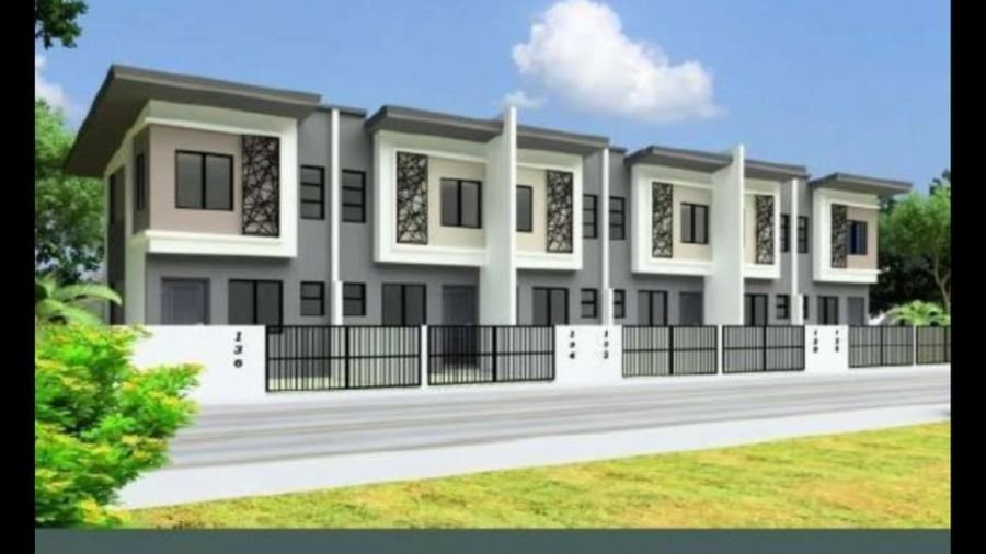 2 bedroom townhouse. 2 bedroom townhouse for sale in cavite