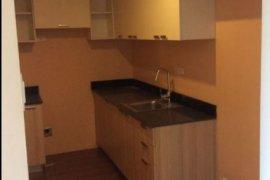 1 bedroom condo for rent near LRT-1 Vito Cruz