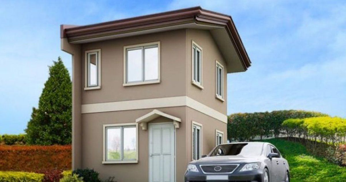 bed house for sale in bignay valenzuela 1 616 650 1902868 dot