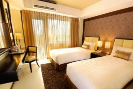 2 bedroom condo for sale in Mabolo, Cebu City