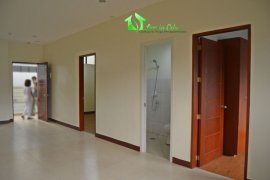 3 bedroom condo for rent in Labangon, Cebu City