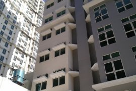 2 Bedroom Condo for Sale or Rent in San Lorenzo Homes, Antipolo, Rizal
