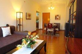 3 Bedroom Condo for sale in MANHATTAN GARDEN, Quezon City, Metro Manila