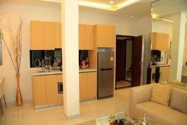 2 Bedroom Condo for sale in Little Baguio Terraces, San Juan, Metro Manila near LRT-2 J. Ruiz