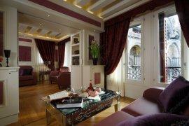 1 Bedroom Condo for sale in Mango Tree Residences, San Juan, Metro Manila