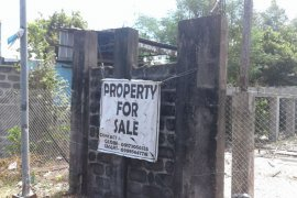 Warehouse and factory for sale in Blue Mountains Commercial and Residential Estates