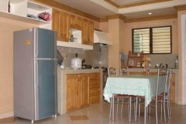 3 Bedroom Apartment for rent in Lahug, Cebu