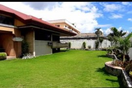 5 Bedroom House for rent in Mabolo, Cebu