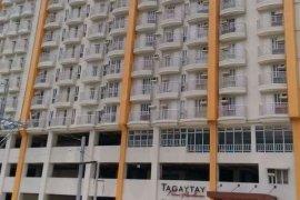 1 bedroom condo for rent in San Jose, Tagaytay