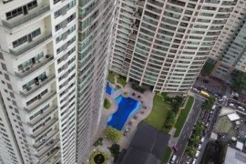 3 bedroom condo for rent in The Residences at Brent
