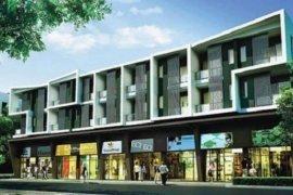 Shophouse for sale in San Agustin, Metro Manila