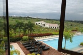Land for sale in San Jose del Monte, Bulacan