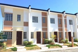 2 Bedroom House for sale in Sapang Palay, Bulacan