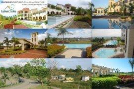 Land for sale in San Manuel, Bulacan