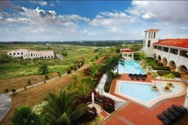 Land for sale in Francisco Homes-Mulawin, Bulacan