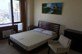 3 bedroom condo for rent near LRT-2 Araneta Center-Cubao