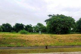 Land for sale in Cabuyao, Laguna