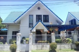 4 Bedroom House for sale in Santa Rosa, Laguna
