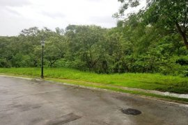 Land for sale in Munting Ilog, Cavite