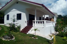 1 bedroom house for sale in Atabay, Alcoy
