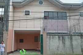 4 bedroom house for rent in Cebu City, Cebu