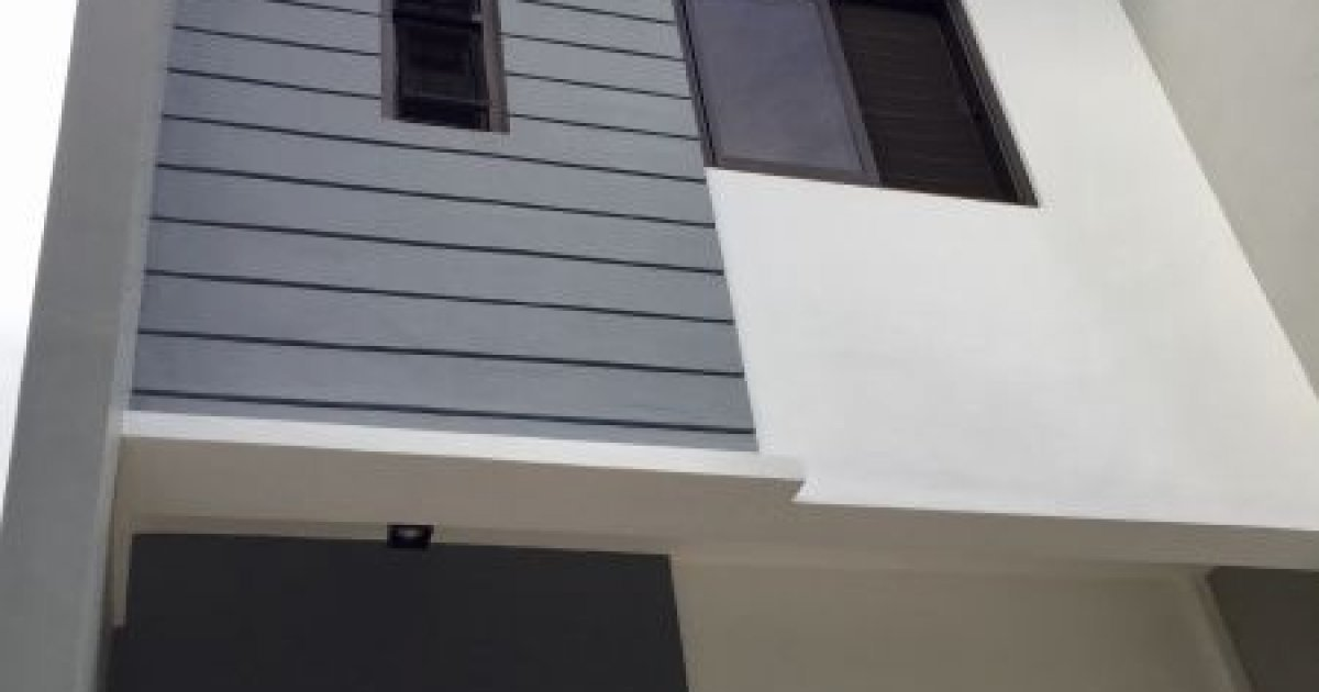 bed house for rent in batangas 8 500 1804415 dot property