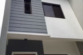 2 bedroom house for rent in Batangas