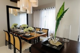 3 bedroom condo for sale in The Magnolia Residences