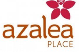 Condo for sale in Azalea Place