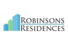 Robinsons Residences